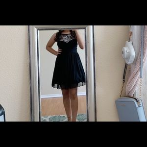 Dresses & Skirts - homecoming/formal dress